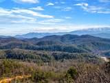 929 Autumn Ridge Way - Photo 4