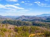 929 Autumn Ridge Way - Photo 5