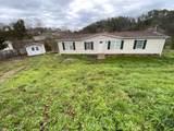 2250 Green Acres Circle - Photo 1