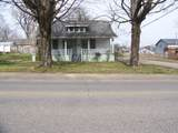 1405 Harper Ave - Photo 12