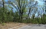 Big Buck Lane - Photo 1