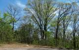 Big Buck Lane - Photo 3
