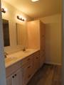 708 Rugby Ave - Photo 14