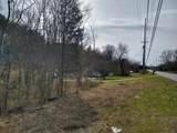 1.8 Strawberry Plains Pike - Photo 1