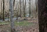 836 Jackson Hollow Rd - Photo 28