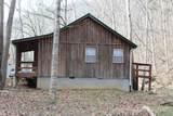 836 Jackson Hollow Rd - Photo 30