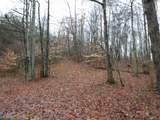114.34ac Arrowhead Rd - Photo 22