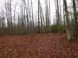 114.34ac Arrowhead Rd - Photo 25