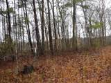 114.34ac Arrowhead Rd - Photo 26