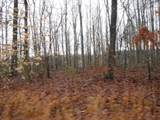 114.34ac Arrowhead Rd - Photo 28