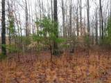 114.34ac Arrowhead Rd - Photo 29