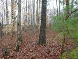 114.34ac Arrowhead Rd - Photo 31