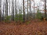 114.34ac Arrowhead Rd - Photo 34