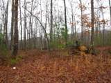 114.34ac Arrowhead Rd - Photo 35