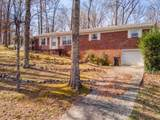 915 Greenbriar Rd - Photo 1