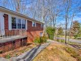 915 Greenbriar Rd - Photo 4