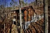 3185 Emerald Springs Loop - Photo 11