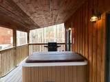 3185 Emerald Springs Loop - Photo 14
