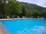 3185 Emerald Springs Loop - Photo 24