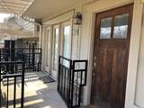 3950 Cherokee Woods Way - Photo 1