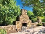 3918 Cherokee Woods Way - Photo 31