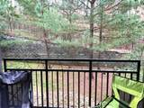 3918 Cherokee Woods Way - Photo 9
