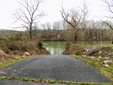 2023 River Mist Circle - Photo 10