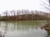 2023 River Mist Circle - Photo 11