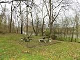 2023 River Mist Circle - Photo 12