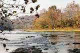 2023 River Mist Circle - Photo 9