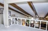 24 Woodland Terrace - Photo 18