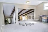 24 Woodland Terrace - Photo 19