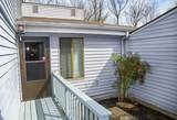 24 Woodland Terrace - Photo 2