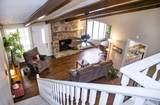 24 Woodland Terrace - Photo 20