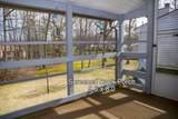 24 Woodland Terrace - Photo 33