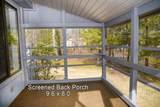 24 Woodland Terrace - Photo 34