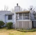 24 Woodland Terrace - Photo 35