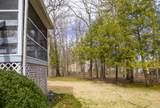 24 Woodland Terrace - Photo 36