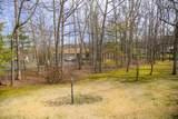 24 Woodland Terrace - Photo 37