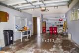 24 Woodland Terrace - Photo 39
