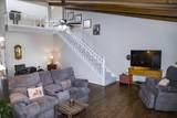 24 Woodland Terrace - Photo 5