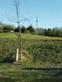 Byrd Farm Lane - Photo 1