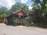 702 Muskogee Drive - Photo 19