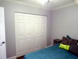 103 Eagle Lane - Photo 20