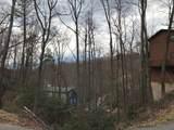 Lot 11 Lower Alpine Way - Photo 1