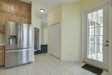 535 Rarity Bay Pkwy - Photo 11