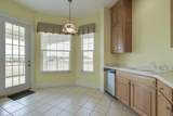 535 Rarity Bay Pkwy - Photo 12