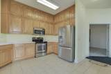 535 Rarity Bay Pkwy - Photo 13