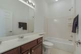 535 Rarity Bay Pkwy - Photo 25