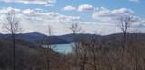 270 Pine Lake Drive - Photo 2